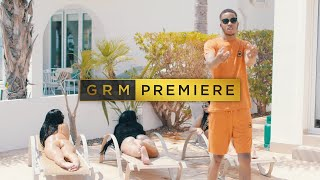 M24 - OBBO Is Real [Music Video]   GRM Daily