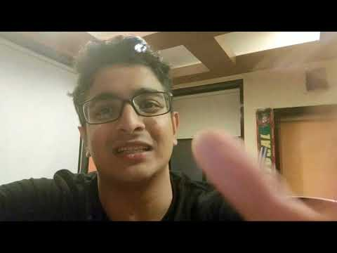 Fitness Rapid Fire QnA 🔥🔥🔥