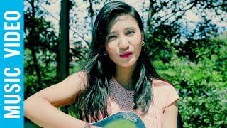 Timilai Ma - Pallavi Kshetri | New Nepali Song 2019/2075