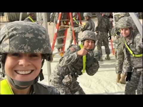 Army Practical Nurse Course   Class 16-001