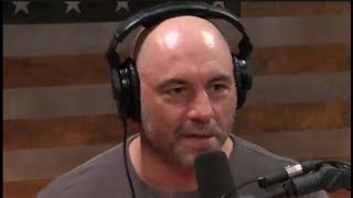 Joe Rogan on Motorcycle Helmet Laws & Gary Busey