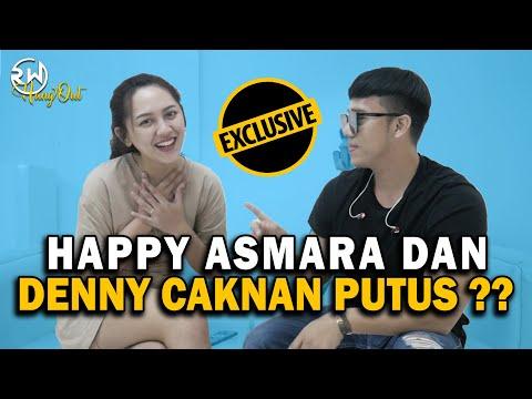 Download Happy Asmara Sudah Putus Dari Denny Caknan ?? MP3 Gratis