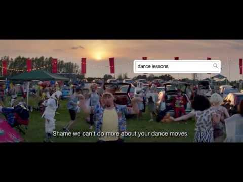 Vodafone 4G to the Rescue | Make Summer your festival