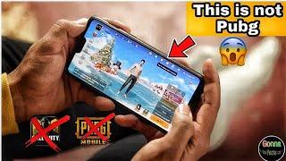Top 4 games like pubg/ free fire | Offline games like pubg || Pubg jaisi games ||