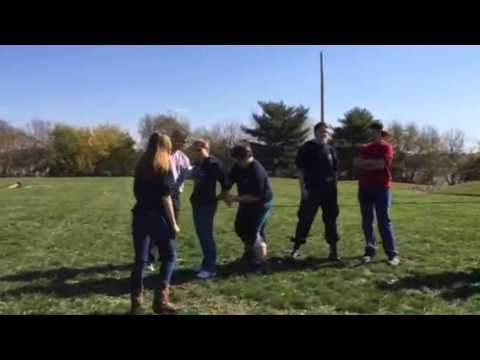 Pickaway-Ross CTC: Chemical training exercise