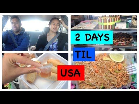 Xxx Mp4 2 Days Til USA Pad Thai Cheesecake And Snot 3gp Sex