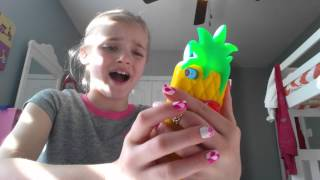 Download WHATS ON MY IPOD 5 Video