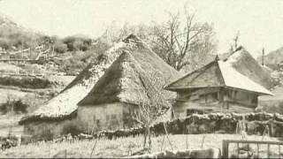 Galicia profunda: Piornedo de Ancares (Donís-Cervantes-Lugo)