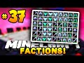 Minecraft FACTIONS #37