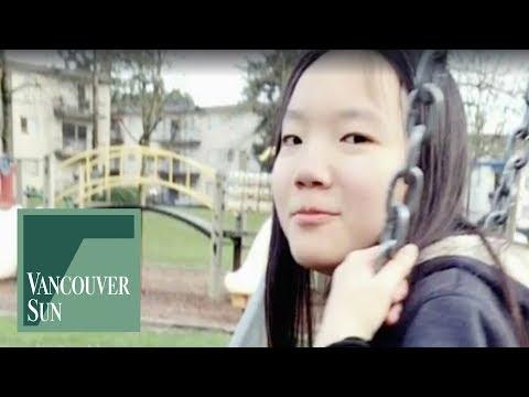IHIT update on Marrisa Shen homicide | Vancouver Sun