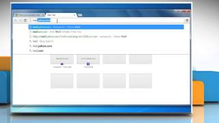 How To Reactivate Hotmail™ Account