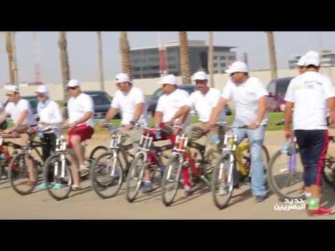 Egyptian Steel - GBI Biking Tour