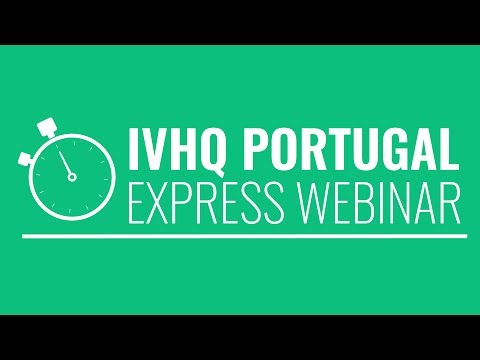 Volunteer Abroad in Portugal - Top 10 Questions Answered In Under 5 Minutes!