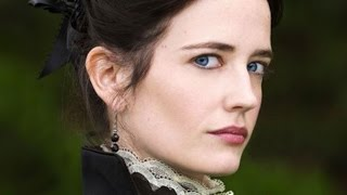 The Real Reason Penny Dreadful Was Canceled