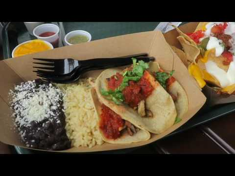 Lunch at Epcot Mexico Pavilion & Seeing Attractions | beingmommywithstyle