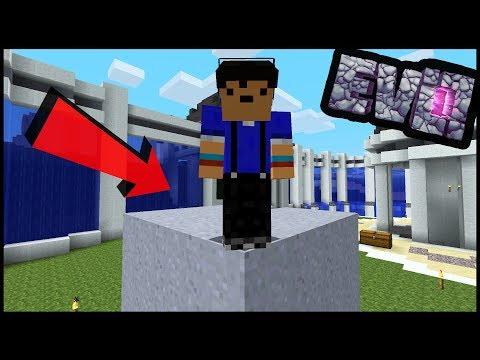 CLAY DAY! - Minecraft Evolution SMP #16