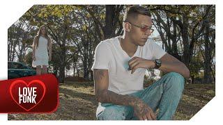MC Paulin da Capital - Pai Solteiro (Vídeo Clipe Oficial) DJ GM