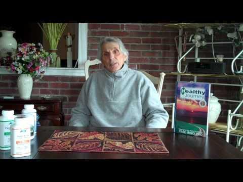 MS, Probiotics, Detox & Fasting!