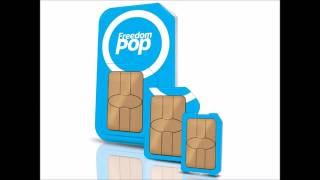 Freedompop Whatsapp Basic Plan First Impressions Thoughts
