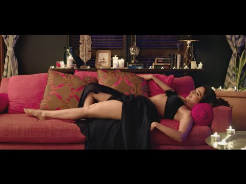 Xxx Mp4 Tamanna Hot Single Song Edit Ready Ready 60fps 3gp Sex
