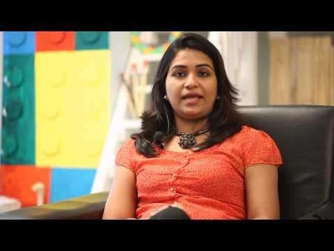 Video-9:Pain management during pregnancy labour