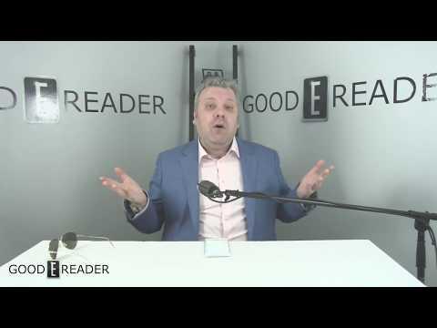 Kobo Clara HD E-Reader will be released soon