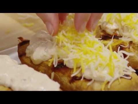 How to Make Tequila Lime Chicken | Chicken Recipe | Allrecipes.com