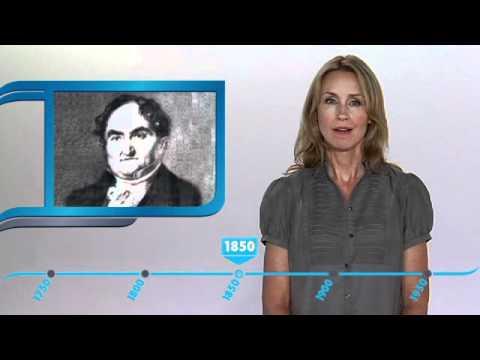 History of Bipolar