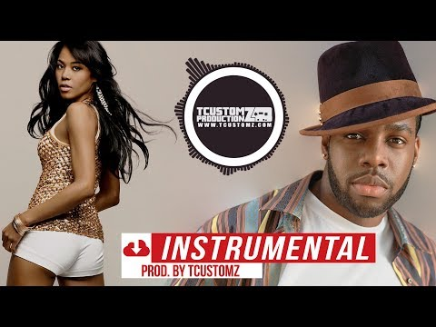 Dope Hip Hop R&B Neo Soul Type Beat Instrumental 2018