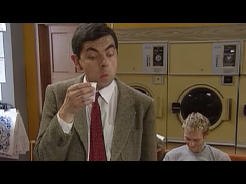 Getting Back at a Bully | Mr. Bean Official