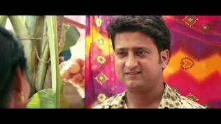Kaakan | Official Trailer | Jitendra Joshi | Urmila Kanitkar | Kranti Redkar