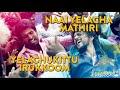 Thevarattam Movie Song mp3