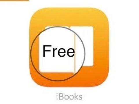 Download free ebooks/ibooks on iphone 2018 ( just 1min trick)