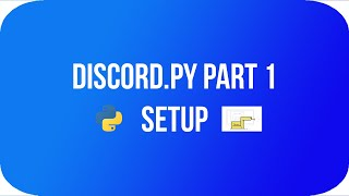 how+to+setup+discord Videos - 9tube tv