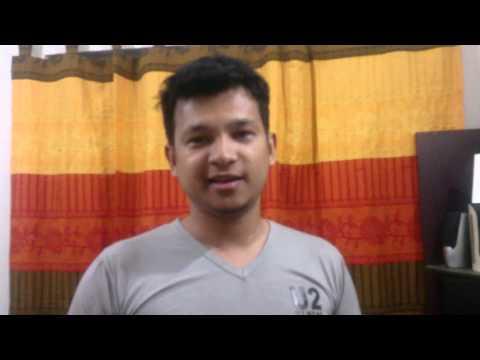 Serato DJ no sound output & it's solution