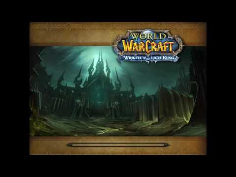Warmane | Guild Devotion -