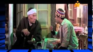 إعلان مسلسل حسن يوسف وأحمد بدير - دنيا جديدة - رمضان 2015 Ramadan
