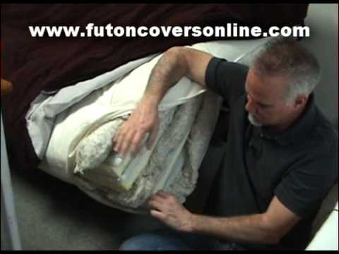 Promotional Futon Mattress by Futon Covers Online