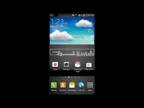 How To Remove Android SMS Limit