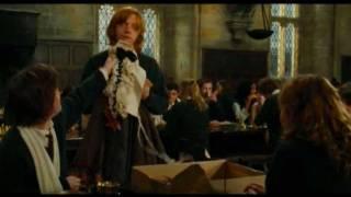 Funny Weasley Scene #59 |