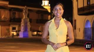 El Toque de Queda en Cartagena se mantiene