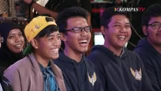 Jui  Asal Muasal Cabe Cabean SUPER Stand Up Seru   YouTube