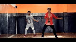 Sexy Baliye Dance video   Aamir Khan   Mika Singh /Urban Dance Centre / Flicking Feetz