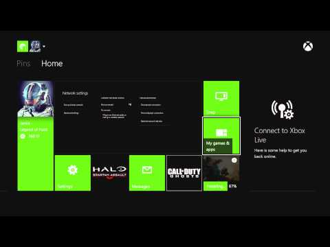 How to Install Xbox One Games Super Fast [2014]