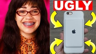 Ugliest Apple Product Ever