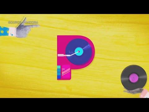 Pandora Rolls Out Personalized Playlists