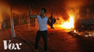 Benghazi The Attack And The Scandal Explained