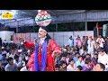कान्हा मत मारे कांकरिया - Shanker Tak - Krishna Bhajan 2017 - Rajasthani Songs, Hit मारवाड़ी भजन 2017