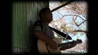 """HAFALIANA - SAMOËLA (Extrait de """"Zana-bahoaka"""" - be mozik! / 2010)"""