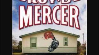 Roy D. Mercer- Bank Deposit
